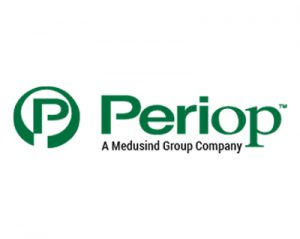 Falcon Capital Partners Advises Periop Anesthesia Billing in its sale to Medusind