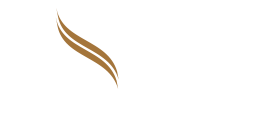 Falcon Capital Partners