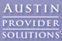 Falcon Capital Partners Advises The Coding Source in its Acquisition of Austin Provider Solutions