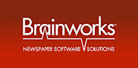 Falcon Capital Partners Advises Brainworks Software in its Growth Investment from H.I.G. Growth Partners
