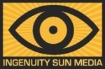 Falcon Capital Partners Advises Ingenuity Sun Media