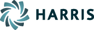 Falcon Capital Partners Advises Schumacher Clinical Partners in its Divestiture of Clinix Medical Information Systems to Harris Computer's Healthcare Group