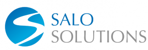 Falcon Capital Partners Advises Delta Health Technologies in its Sale to Salo Solutions