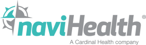 Falcon Capital Partners Advises RightCare Solutions, Inc. in its sale, to naviHealth, Inc., a Cardinal Health company