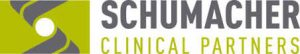 Falcon Capital Partners Advises ECI Healthcare Partners, Inc. in its Sale to Schumacher Clinical Partners, an Onex Partners Company