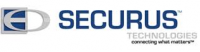 Falcon Capital Partners Advises Archonix Systems in its Sale to Securus Technologies