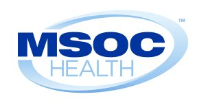 Falcon Advises MSOC Health in its Sale to Coronis Health, a Portfolio Investment of Brook Venture Partners