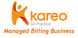 Falcon Advises Kareo in the Sale of its Managed Billing Services Business to Health Prime International