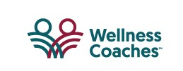 Falcon Advises Wellness Coaches