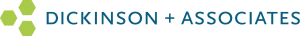 Falcon Advises the sale of Dickinson & Associates, Inc, to Navisite, LLC, a portfolio company of Madison Dearborn Partners, LLC
