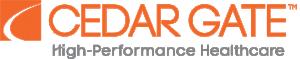 Falcon Advises Deerwalk in its Merger with Cedar Gate Technologies, a Portfolio Company of GTCR