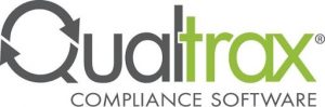 Falcon Advises Qualtrax in its Sale to Ideagen