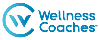 Falcon Advises Wellness Coaches in its Acquisition of Benovate Inc.