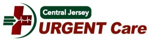 Falcon Advises Central Jersey Urgent Care in its Sale to Carbon Health